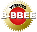 PrimeLogic is BBBEE Verified